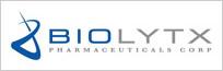 Biolytx Pharmaceuticals